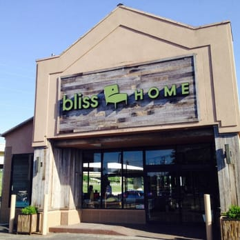 bliss home 81 photos amp 21 reviews furniture stores may 29 bliss home grand opening party