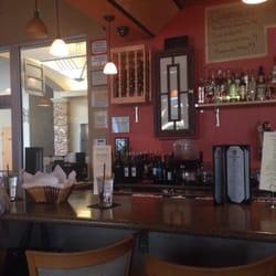 Photo Of Crush Kitchen And Bar Lodi Ca United States
