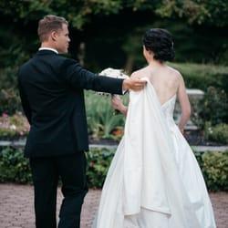Wedding Dress In Ct.Top 10 Best Bridal Dress Shops Near Wethersfield Ct 06109 Last