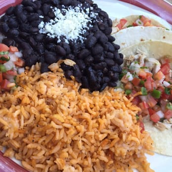 Mexican Food Market Meridian Id