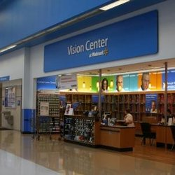 47be36a0d2 Walmart Vision Center - 17 Reviews - Optometrists - 4893 Lone Tree ...
