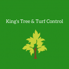 King's Tree & Turf Control: 1744 County Road 2301, Clarksville, AR