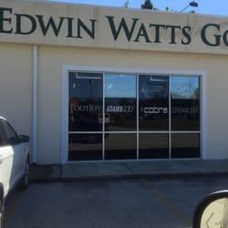 Edwin Watts Panama City Beach Hours