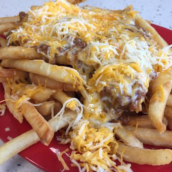recipe: places that sell chili cheese fries near me [26]