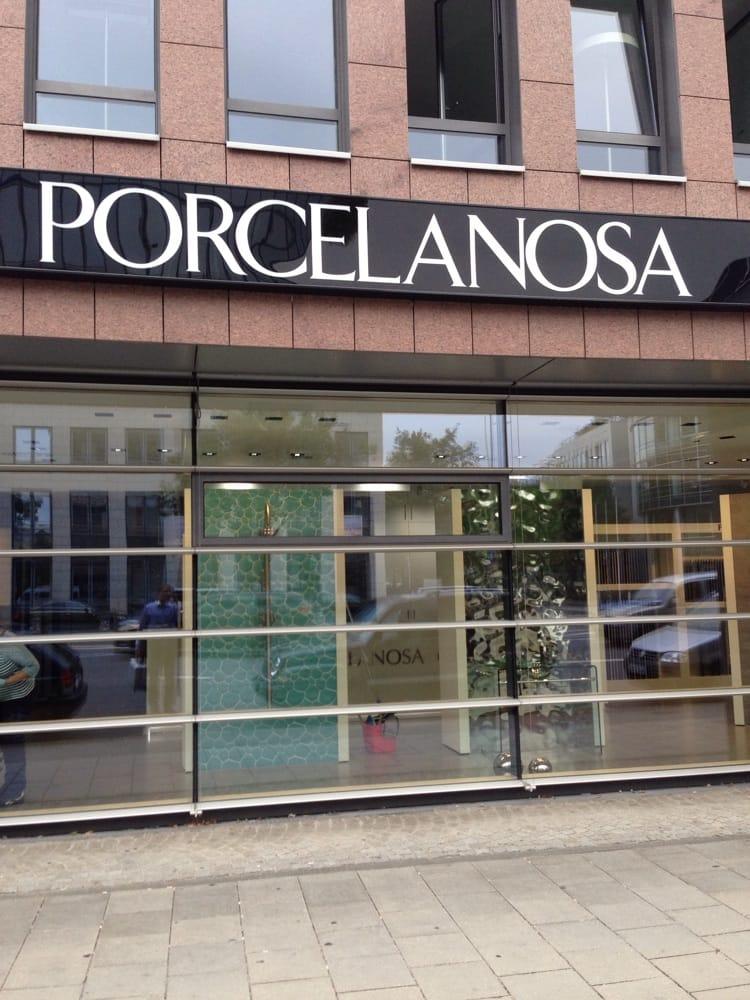 porcelanosa ceramicas bad k che landsberger str 310 laim m nchen bayern deutschland. Black Bedroom Furniture Sets. Home Design Ideas