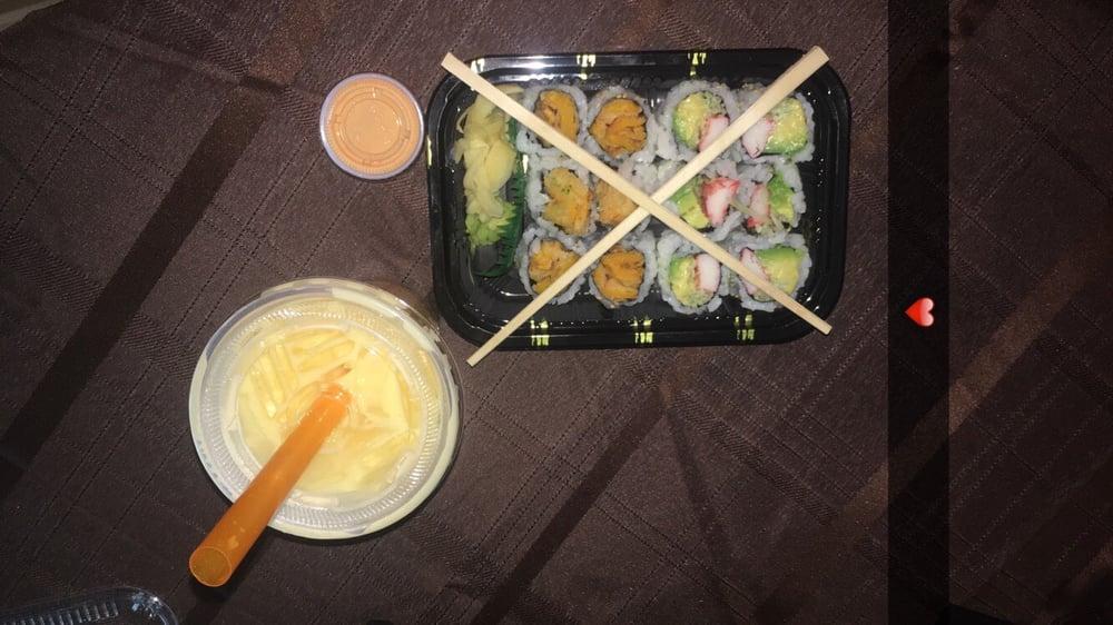 Yummy Machi: 2236 Forest Ave, Staten Island, NY