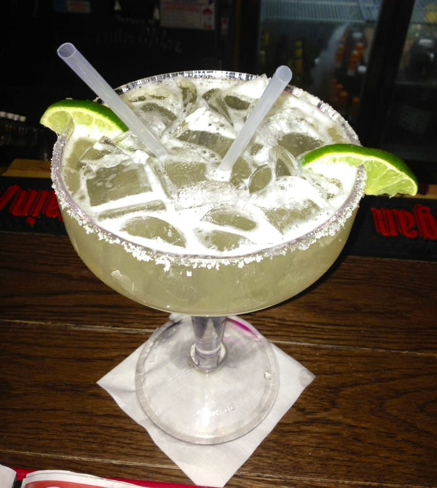 Image result for margarita
