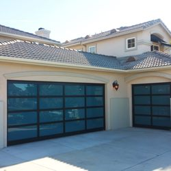Photo Of On Trac Garage Door Company   San Bernardino, CA, United States.