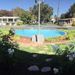 Photo Of Casa Del Lago Mobile Home Park