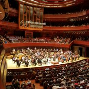 The Kimmel Center - (New) 195 Photos & 149 Reviews - Performing Arts on martin center map, long center map, knapp center map, xcel energy center map, tacoma dome map, washington convention center map, anaheim convention center map, walnut street theatre map, liacouras center map, kravis center map, nevada test site map, newman center map, lincoln center map, benedum center map, mann center map, marcus center map, johnson center map, wells fargo center map, king center map, hobby center map,