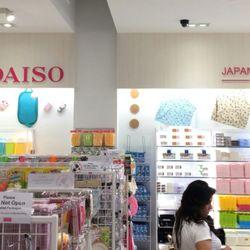 Daiso Japan 159 Photos Amp 27 Reviews Discount Store