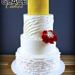 Glace Cakes 48 Photos 16 Reviews Custom Cakes University