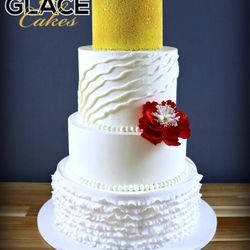 Glace Cakes 54 Photos 18 Reviews Custom Cakes Austin TX