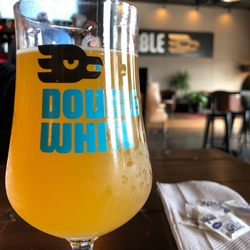 Marble Brewery Heights Tap Room - 108 Photos & 88 Reviews - Brewpubs