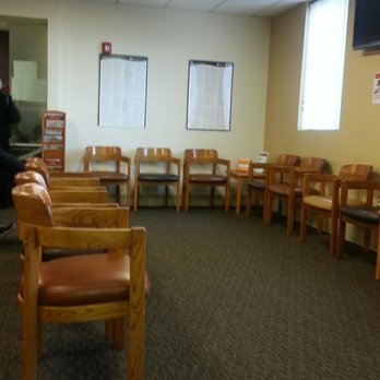 Marvelous Photo Of Truesdale Clinic   Fall River, MA, United States