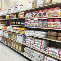 Gordon Food Service Store - 12 Photos - Grocery - 44055