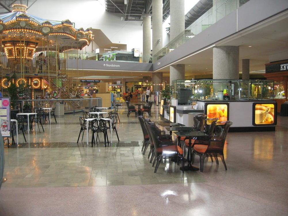 Cafe D Italia Closed Modern European 400 S Baldwin