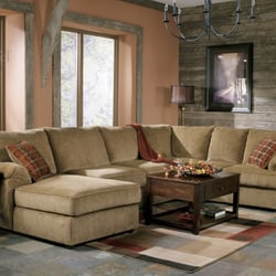 Photo Of Scherr Furniture Rental   Rockville, MD, United States