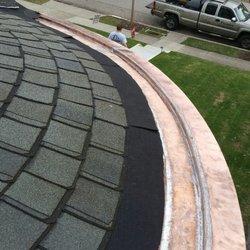 Photo Of Premier Tri State Roofing   Cincinnati, OH, United States ...