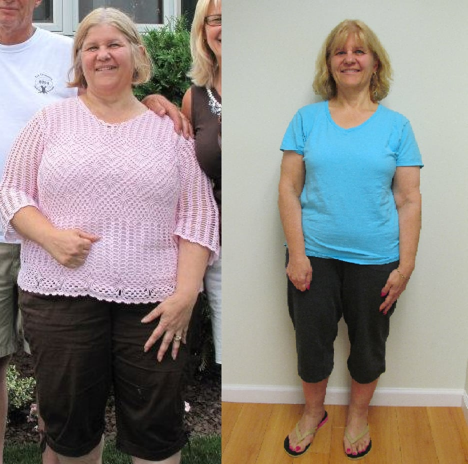 With ear stapling for weight loss in martinsburg juice lose weight