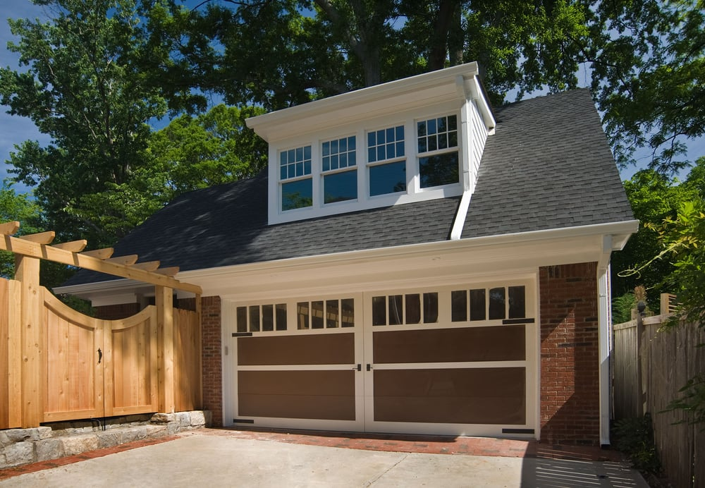 Mid town atlanta 2 car garage with one bedroom apartment - 1 bedroom apartments in atlanta under 400 ...
