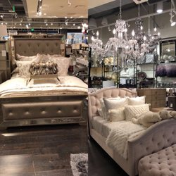 Z Gallerie - 41 Photos & 51 Reviews - Furniture Stores - 14006 ...