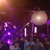 P1 - 45 Photos & 89 Reviews - Dance Clubs - Prinzregentenstr. 1 ...