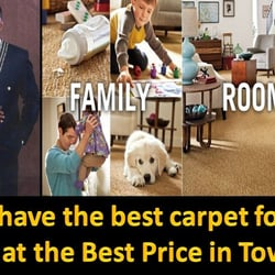 Carpet Cleaning 2 Rooms 25 Hallway 30 In Memphis Tn Desoto County Mississippi And Surrounding Areas