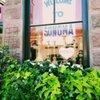 LOVE-Sonoma: 107 E Napa St, Sonoma, CA