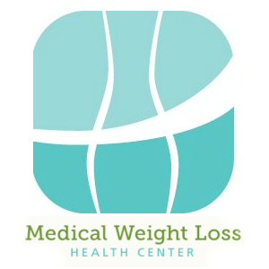 Medical Weight Loss Health Center 16465 Sierra Lakes Pkwy Ste 200