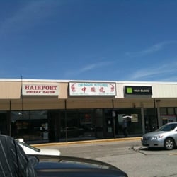 Dragon Kitchen 16 Reviews Chinese 5 First St Seymour