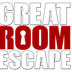 Great Room Escape Cincinnati - Escape Games - 4814 Peter Pl, West ...