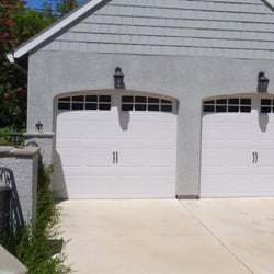 All in one doors 58 photos 39 reviews garage door services photo of all in one doors sacramento ca united states a pair solutioingenieria Images