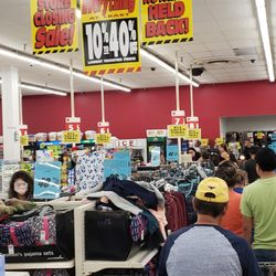 b47ed854b14 Kmart - CLOSED - 51 Photos   91 Reviews - Department Stores - 935 ...
