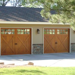Photo Of Raynor Garage Doors Of Kansas City   Shawnee, KS, United States
