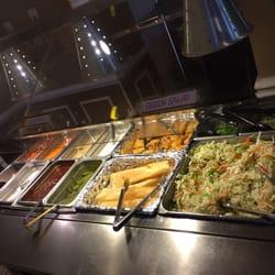 Photo Of India S Restaurant Baton Rouge La United States