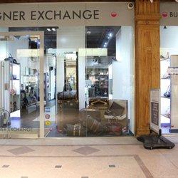 dc5a7a504f9 Designer Exchange - Accessories - Unit 15