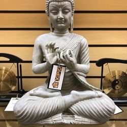 Photo Of Expo Home Decor   Miami, FL, United States. Our Buddha Collection