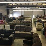 Superior ... Photo Of Toddu0027s Furniture   Madisonville, KY, United States ...