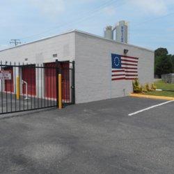 Bon Photo Of Prime Storage   Williamsburg, VA, United States ...