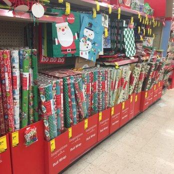 Walgreens   26 Photos U0026 103 Reviews   Drugstores   15500 .