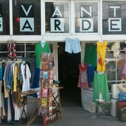 Photo Of Avant Garden   Portland, OR, United States.