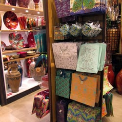 Photo Of Pier One Imports   Ann Arbor, MI, United States.