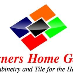 Photo Of Designers Home Gallery   Worthington, OH, United States