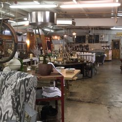 Photo Of Backroads Market U0026 Design Knoxville Tn United States    Furniture Stores In Knoxville Tn