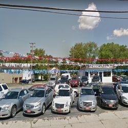 Elyria Budget Auto Sales Request A Quote Car Dealers 590
