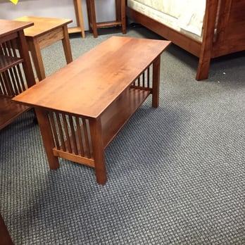 Photo Of Absolutely Amish Furniture   Wappingers Falls, NY, United States.  The Perfect