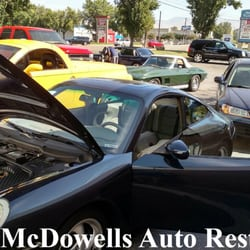 McDowells Speciality Repairs   29 Photos U0026 12 Reviews   Furniture  Reupholstery   10443 Fairview Ave, Boise, ID   Phone Number   Services    Yelp