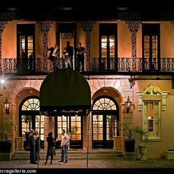 Restaurants Near Mills House Hotel Charleston Sc