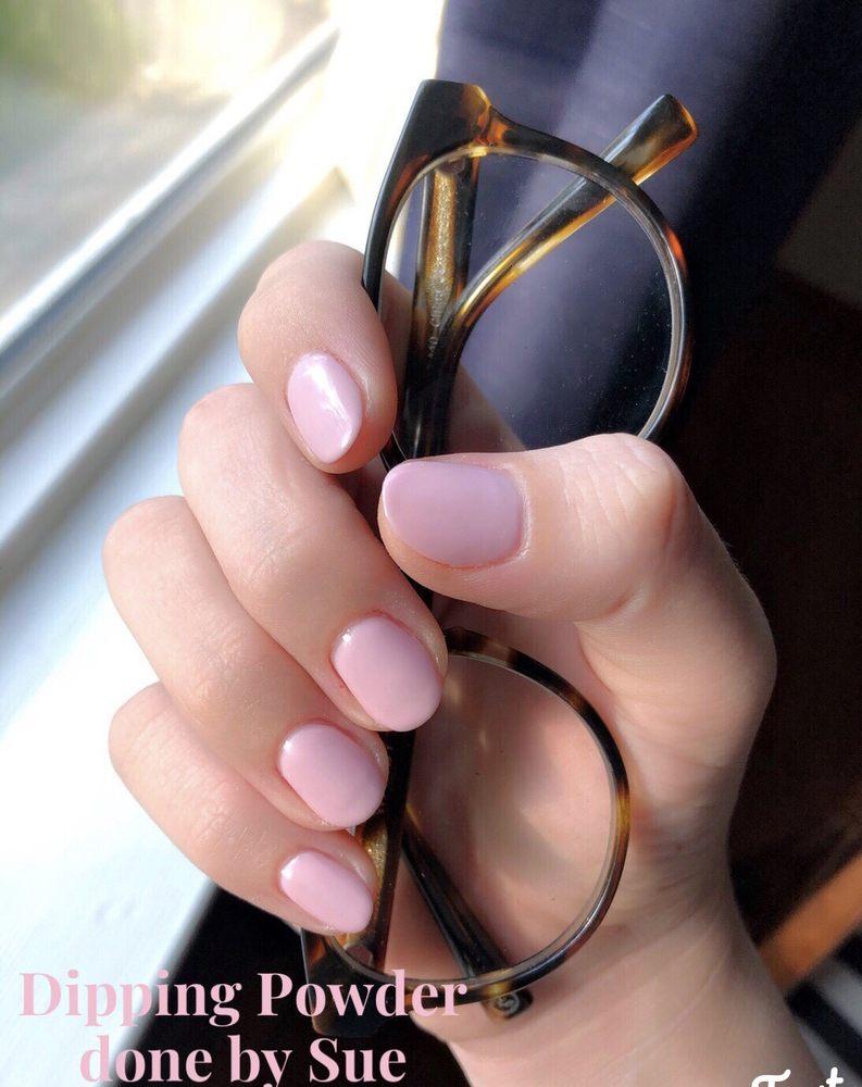 Harmony nails & Spa: 630 Arlington Creek Center Blvd, Baton Rouge, LA